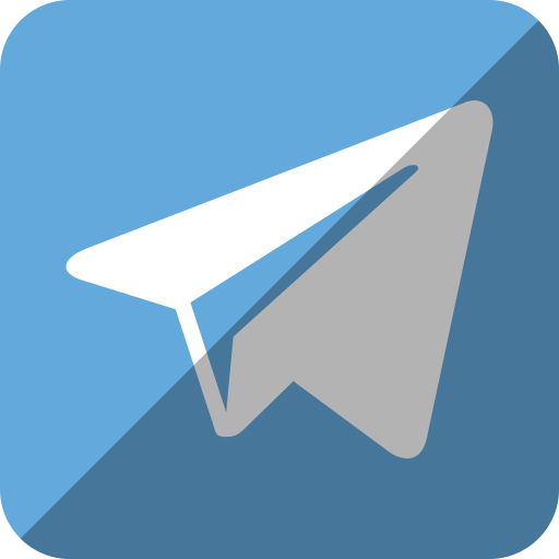 telegram-icon-6256 خانه