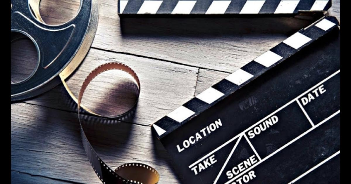 sa-film-industry-continues-attract-investment اخبار جامعه صنفی